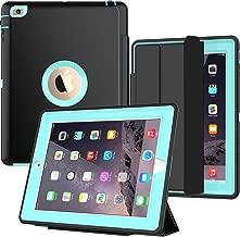 Best good ipad 4 cases Reviews