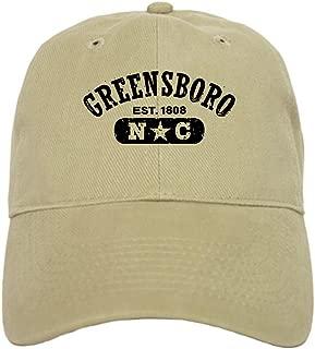 Best caps in greensboro nc Reviews
