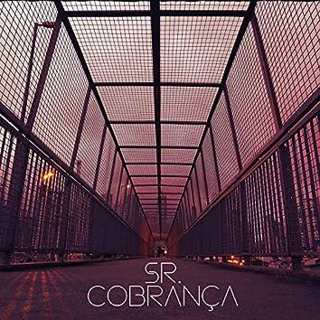 Sr. Cobrança (Cover)