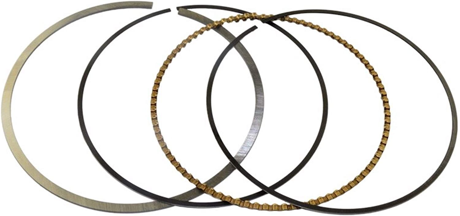 Easy-to-use Piston Phoenix Mall Rings Kit STD ~+100 69mm 69.5mm Mo 70mm 69.75mm 69.25mm