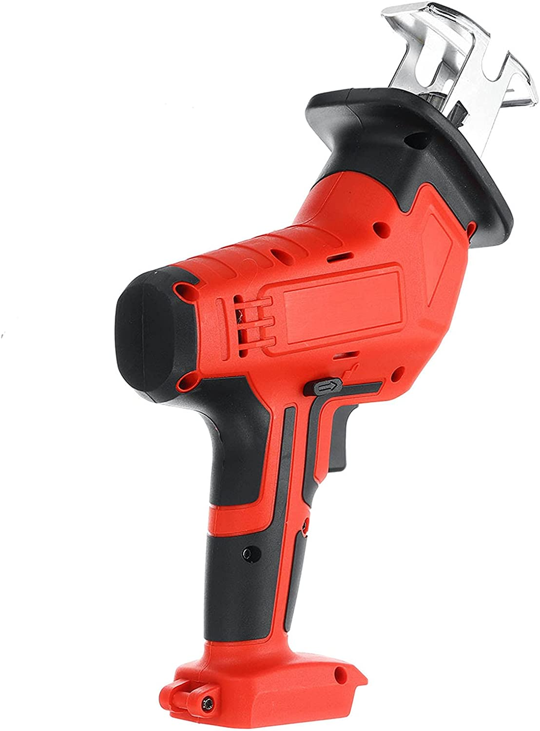 Tqing Cordless Electric Reciprocating Free At the price of surprise Shipping Cheap Bargain Gift Saw Variab 21V 3000Rpm Min