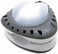 Intex LED Pool Lights–White