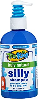Best trukid face wash Reviews