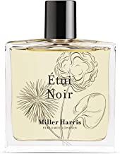 Etui Noir By Miller Harris Eau De Parfum Spray 3.4 Oz