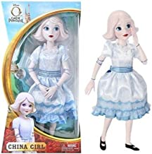china girl in oz the great and powerful