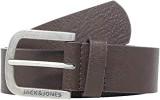 Jack & Jones Belt for Men