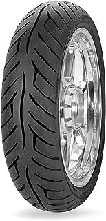 Avon Tire Roadrider Rear Tire (150/80-16)