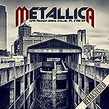 Welcome Home (Sanitarium) [Remastered] (Live)