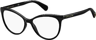 اطار نظارة طبية من مارك جاكوبس، موديل MARC365 للنساء