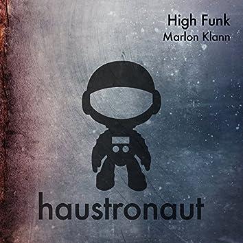 High Funk