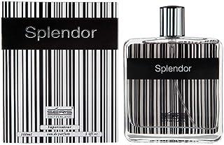 Splendor by Seris - perfume for men - Eau de Parfum, 100ml
