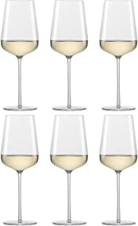 Schott Zwiesel 121404 Vervino Riesling Glas