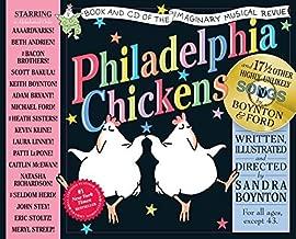philadelphia eddie book