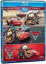 cars 2 subtitles