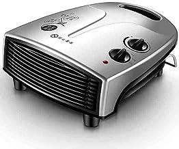 NFJ Termoventilador Portátil,Termoventilador Portátil, Calefactor Cerámico Termoventilador, Calefactor Cerámico Profesional para Cuarto/Baño/Oficina