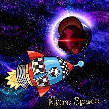 Nitro Space