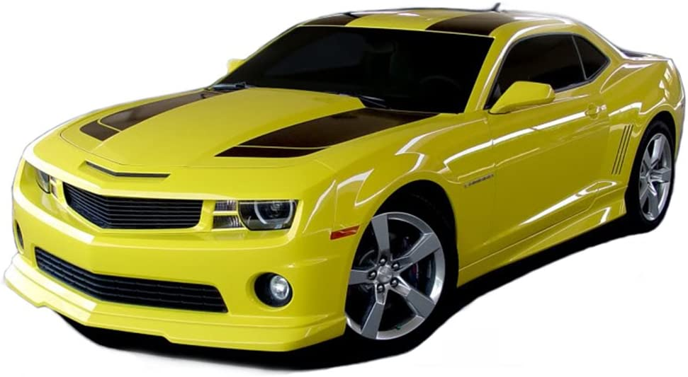 Sales for sale free BUMBLE BEE 2 : Chevy Camaro
