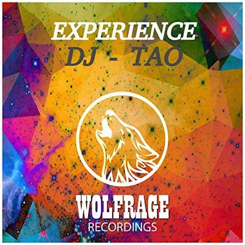 DJ - TAO & Wolfrage