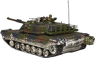 Hobby Engine RHE0711 RTR RC Airsoft Tank