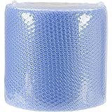 Falk Net Mesh Spool, 3' by 40 yd, French Blue
