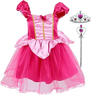 Best sleeping beauty tutu dress Reviews
