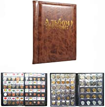 Best challenge coin book Reviews