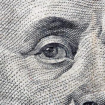 La démocratie du dollar (Original Documentary Soundtrack)