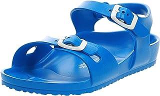 Birkenstock Rio Girls Fashion Sandals
