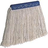 TRUSCO モップ替糸 糸ラーグ240X240mm KE8300 1枚 215ー1731