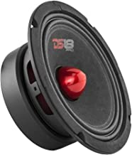 DS18 PRO-GM6B Loudspeaker - 6.5