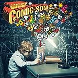 Comic Sonic 歌詞
