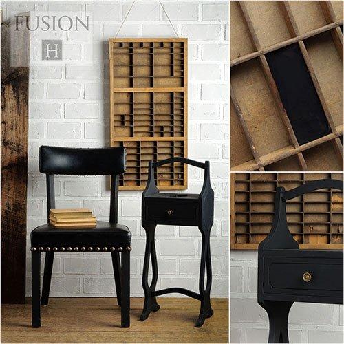 Black Furniture Paint Amazon Com