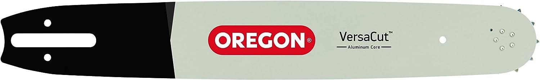 Oregon 240VXLHD009 .050