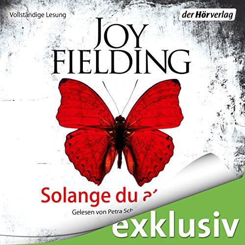 Solange du atmest audiobook cover art