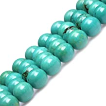 Best old turquoise beads Reviews
