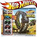 Hot Wheels Car Cams - Best Reviews Guide