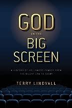 God on the Big Screen