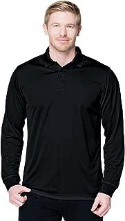 tri mountain performance shirts