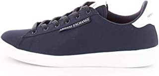 AX ARMANI EXCHANGE Sneakers Uomo XUX042-XV157 Primavera/Estate 41