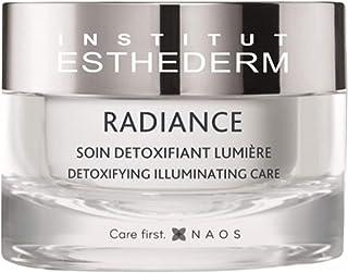 Institut Esthederm Radiance Detoxifying Illuminating Care, 50ml