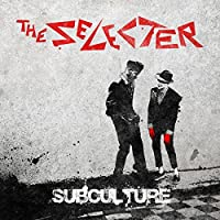 Subculture by The Selecter