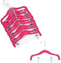 tutu coat hangers