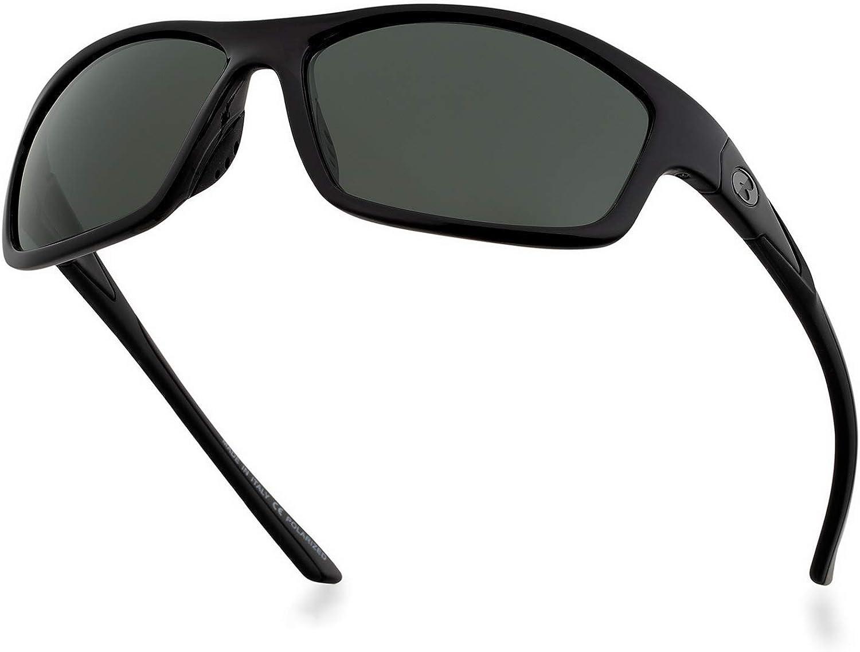 Bnus corning 100% quality warranty! glass lens sunglasses for made italy Women po men Spasm price
