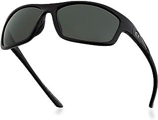 Bnus corning glass lens sunglasses for men & Women italy...