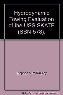 Best uss skate 578 Reviews