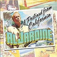 A Postcard From California by Al Jardine (2012-04-03)