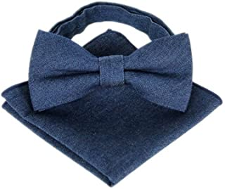 Best bow tie with jeans Reviews