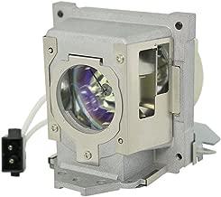 Best benq sh960 replacement lamp Reviews