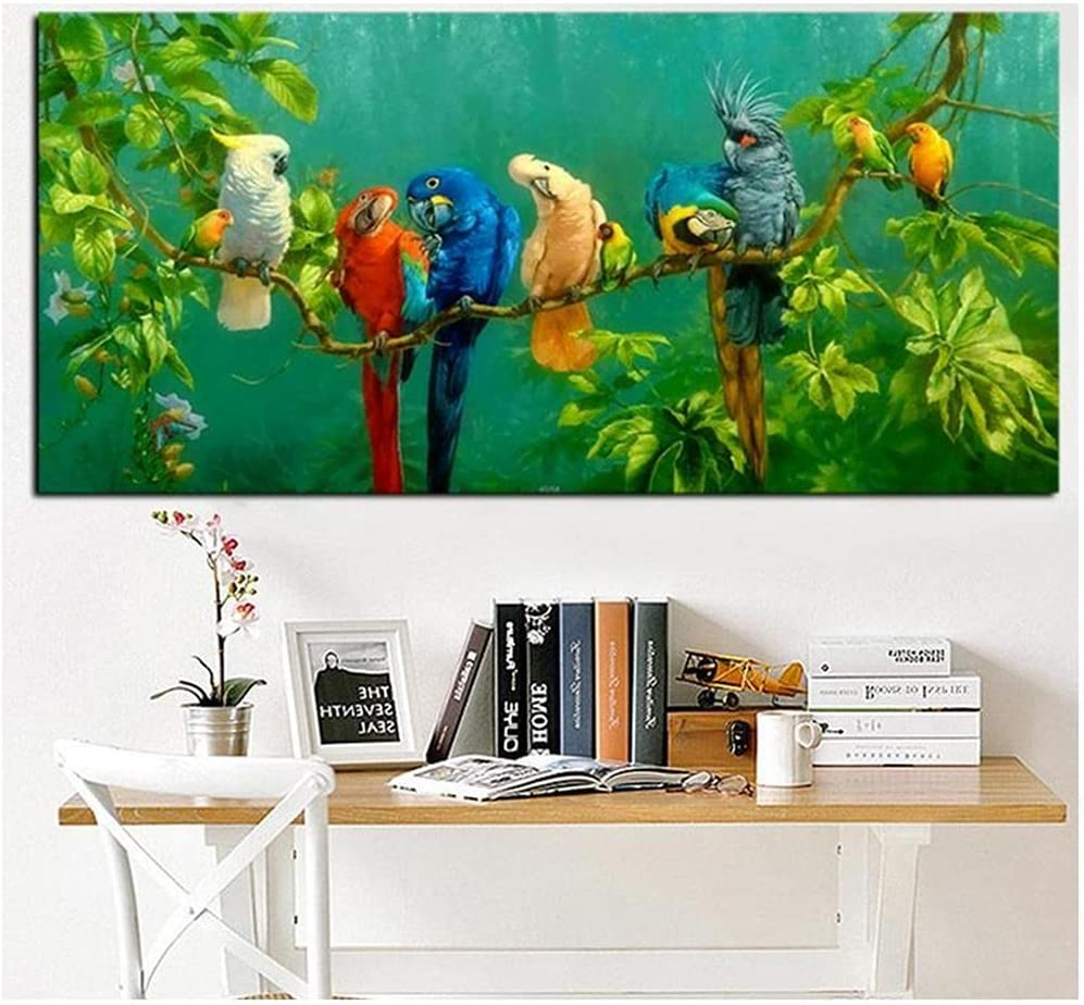 DIY Max 53% OFF 5D Diamond Painting Inventory cleanup selling sale Kit for Number by Adults Paint Kids