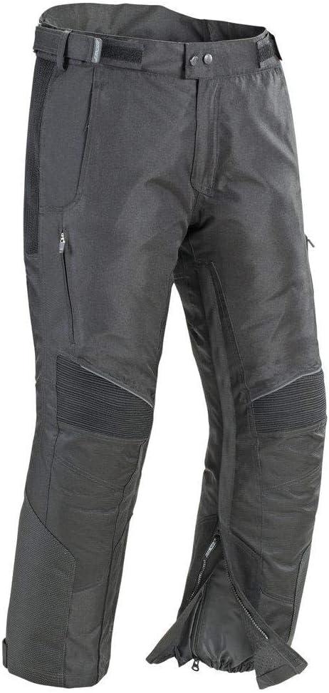 Joe Rocket 1745-1017 Max 71% OFF Men's Ballistic Textile Pa Motorcycle excellence Ultra